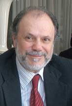 Enrico Pagello