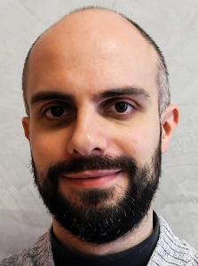 Federico Altieri