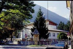 Casa della Gioventu' Bressanone